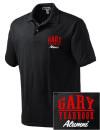 Gary High SchoolYearbook