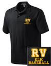 Round Valley High SchoolBaseball