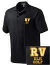 Round Valley High SchoolGolf