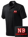 North Branch High SchoolCross Country