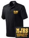 Manning High SchoolSoftball