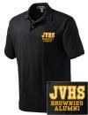 Jones Valley High School
