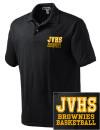 Jones Valley High SchoolBasketball