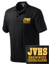Jones Valley High SchoolCheerleading