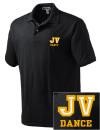 Jones Valley High SchoolDance