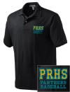 Pine Ridge High SchoolBaseball