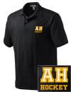 Atwood Hammond High SchoolHockey