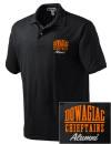 Dowagiac Union High SchoolFuture Business Leaders Of America