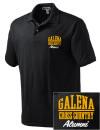 Galena High SchoolCross Country
