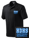 Hilliard Darby High SchoolBaseball