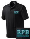 Royal Palm Beach High SchoolCheerleading