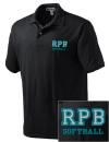 Royal Palm Beach High SchoolSoftball