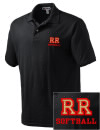 Rio Rico High SchoolSoftball