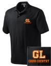 Greater Latrobe High SchoolCross Country