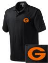 Virgil Grissom High SchoolSoftball