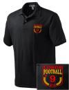 Workman High SchoolFootball