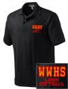 Workman High SchoolSoftball