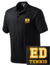 El Dorado High SchoolTennis