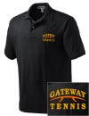 Gateway High SchoolTennis