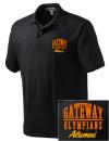 Gateway High SchoolFuture Business Leaders Of America