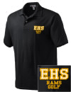 Englewood High SchoolGolf