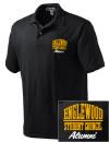 Englewood High SchoolStudent Council