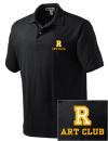 Rockmart High SchoolArt Club