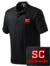 Screven County High SchoolSwimming