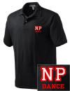 North Posey High SchoolDance