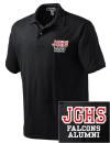 John Glenn High School