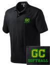 Greenup County High SchoolSoftball