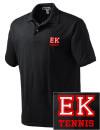 East Kentwood High SchoolTennis