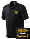Smith Cotton High SchoolBand