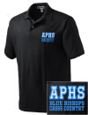 Asbury Park High SchoolCross Country