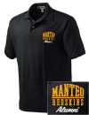 Manteo High SchoolFuture Business Leaders Of America
