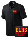 Devils Lake High SchoolDance