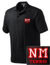 North Medford High SchoolTennis