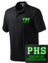 Parkrose High SchoolCheerleading