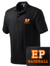 East Pennsboro High SchoolBaseball
