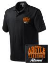 Argyle High SchoolYearbook