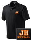 Jackson Hole High SchoolSoftball