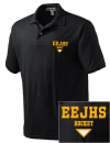 Edcouch Elsa High SchoolHockey