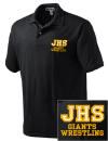 Jena High SchoolWrestling