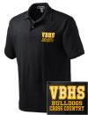 Van Buren High SchoolCross Country