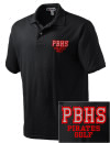 Palm Bay High SchoolGolf