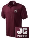 Johnson City High SchoolTennis