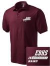 East Bernard High SchoolBand