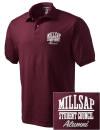 Millsap High SchoolStudent Council