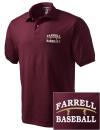Monsignor Farrell High SchoolBaseball