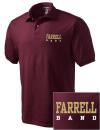 Monsignor Farrell High SchoolBand